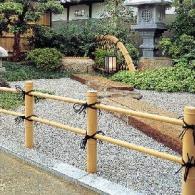 japanesefence