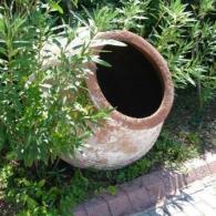 ethnic-garden-decor