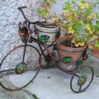 garden_decor_