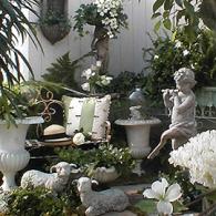 garden_decor