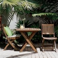 садовая мебель_фото