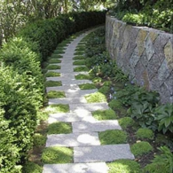 Moss-and-Stone-Garden-Path