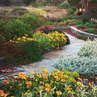 gardens-flagstone-path