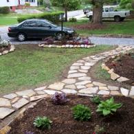 front_corner_stone-path