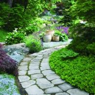 gardenpath