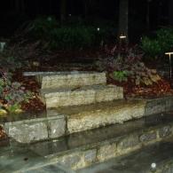 фонари садовые_фото