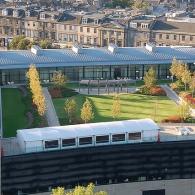 roof-garden-in-Edinburgh
