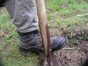 подготовка почвы_фото